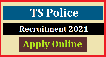 tslprb-ts-police-recruitment-notification-for-sub-inspector-constables-apply-online