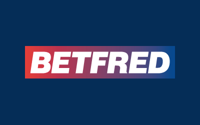 Betfred Promo 2017