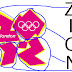 Olimpik 2012 Merupakan Konspirasi Yahudi