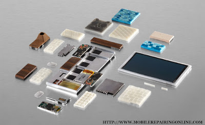 smartphone design and development online