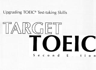 โจทย์ข้อสอบ TOEIC Reading Test พร้อมเฉลย
