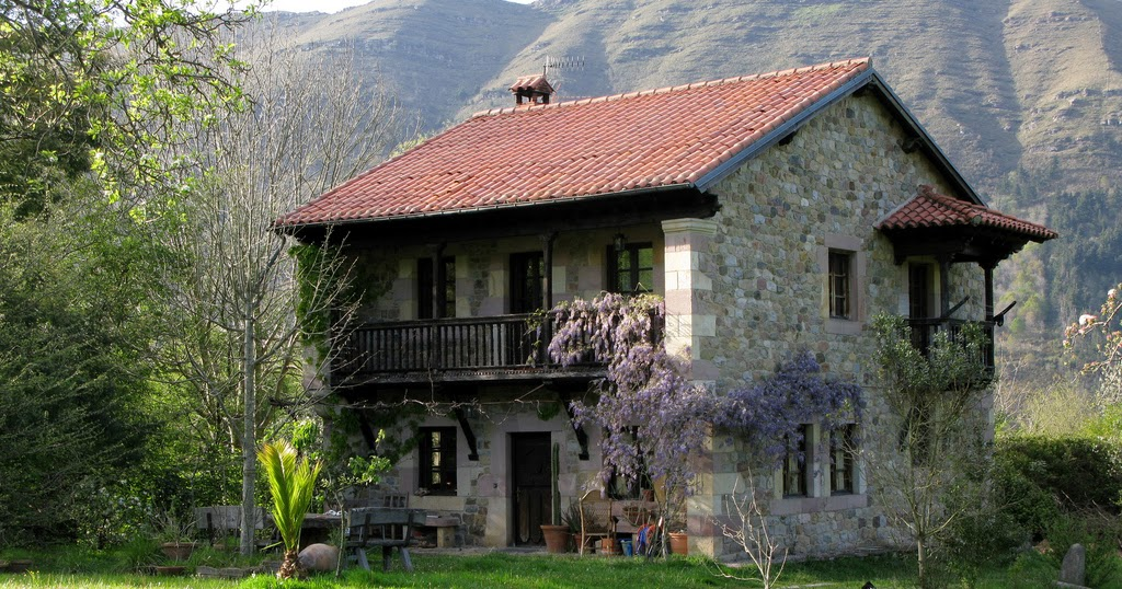 Arquitectura para promotores noveles quiero construir una - Quiero construir una casa ...