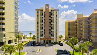 Gulf Shores Alabama Real Estate, Clearwater Condos For Sale