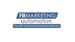 Facebook Automation Download Grátis
