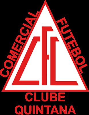 COMERCIAL FUTEBOL CLUBE (QUINTANA)