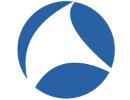 Wireshark 2.2.0 Free Download