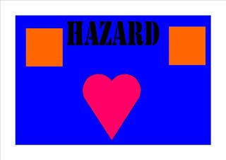 Hazard  a préférerait de rejoindre le real Madrid  au mercato prochaine