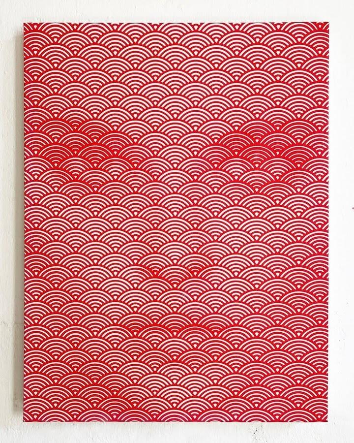 02-Oil-Portrait-Paintings-Lee-Wagstaff