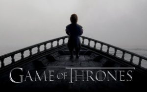 Download Game of Thrones Season 5 Complete 480p and 720p All Episodes