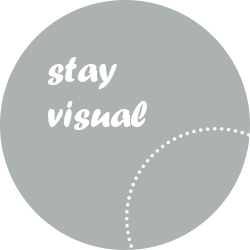 STAY VISUAL