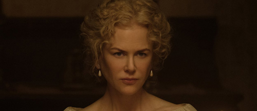 the-beguiled-2017-movie-trailers-clips-featurettes-images-and-poster