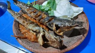 warung makan lamongan terdekat rumah makan di babat lamongan cafe di lamongan rumah makan terdekat kuliner lamongan online kuliner seafood lamongan rumah makan gresik pinky resto lamongan