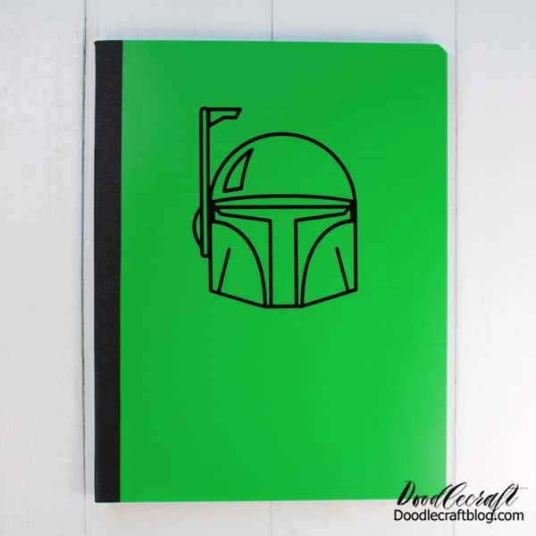 My youngest son was always drawn to Boba Fett. He loved the Storm Troopers too. I think he particularly like the laser blasters. The Mandalorian series spoke to his soul and he can't wait for The Book of Boba Fett.