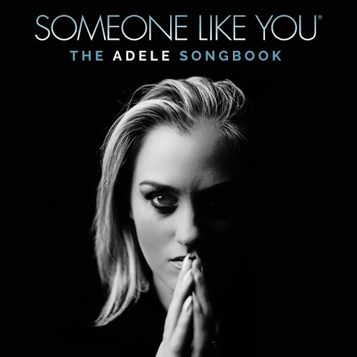 Someone Like You Lyrics Adele