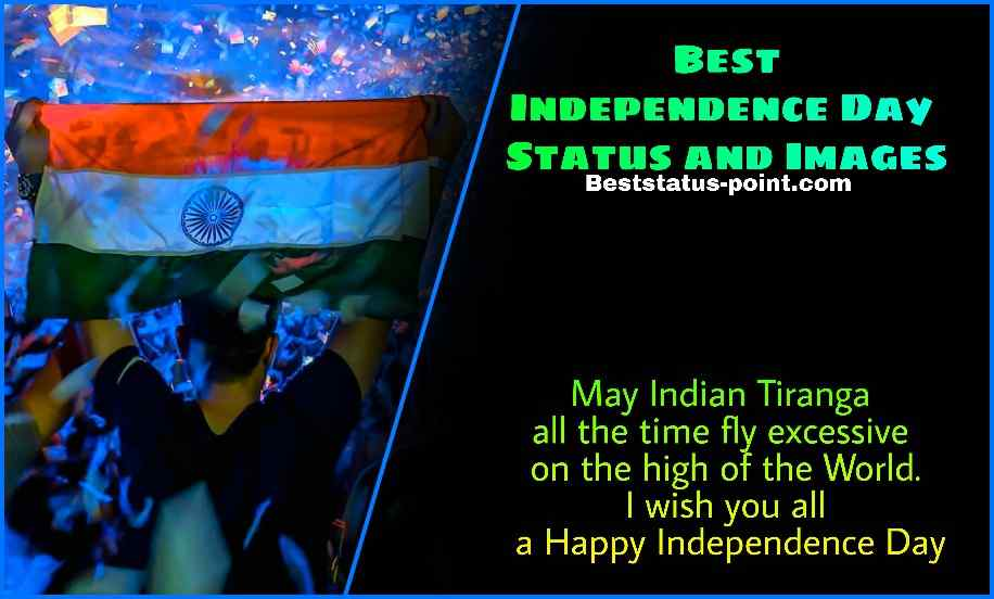 Best_Independence_day_Status_Images