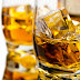 El mundo del whisky: las principales procedencias y características (3ª parte)