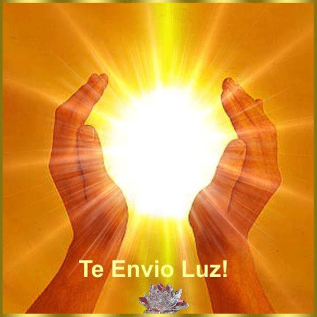 Resultado de imagem para ORAÇÕES, AFIRMAÇÕES E DECRETOS - Aprenda a criar a sua Afirmação de Luz! Dicas e Instruções para assumir o Comando da sua vida!