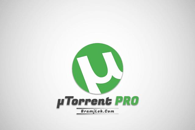 Download UTorrent 2020 Arabic
