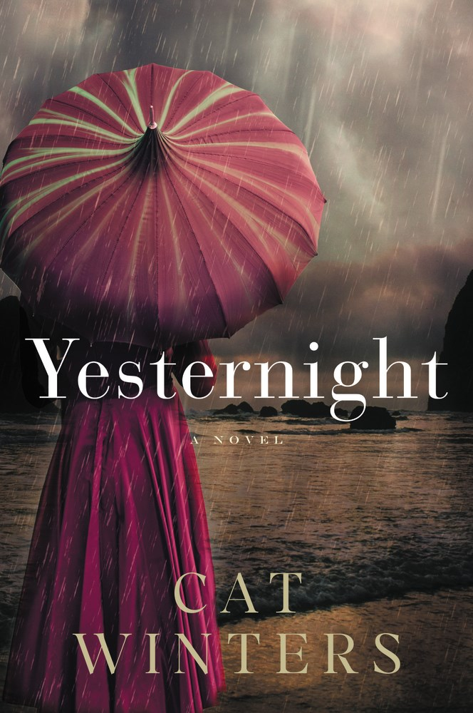 cat winters cover reveal yesternight