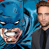 """Nova locação para as filmagens de """"The Batman"""" foram possivelmente reveladas"""