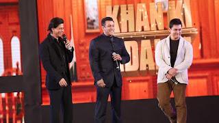 Salman KhanBiography