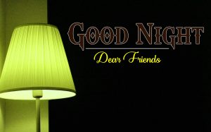 Beautiful Good Night 4k Images For Whatsapp Download 248