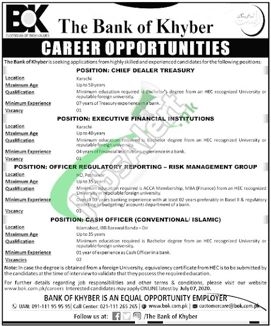 bank-of-khyber-jobs-june-2020-apply-online