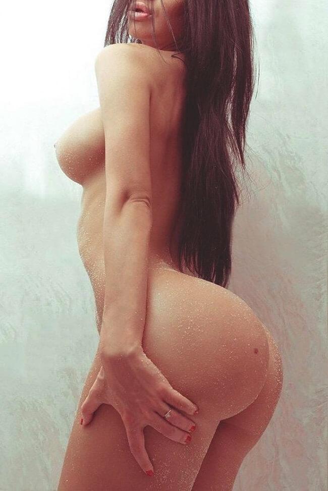 Bundas de mulheres lindas e gostosas
