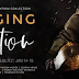 Release Blitz -  Emerging Temptation - A BWWM Romance LIMITED EDITION COLLECTION
