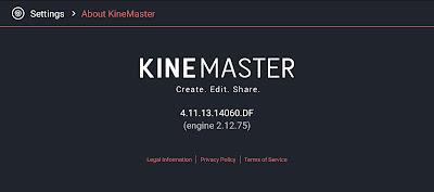 kinemaster coolphotoediting