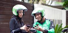 15 Tempat Ramai Order Penumpang Ojek Online Gojek-Grab di Klaten