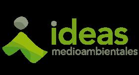 https://ideasmedioambientales.com/