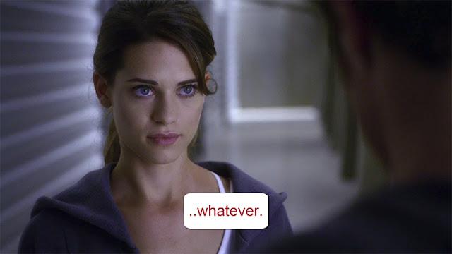 Arti Whatever