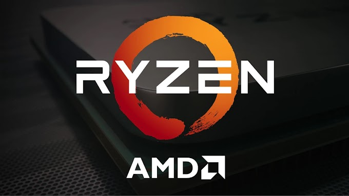 AMD Reveals Philippine Pricing of Ryzen 3950X, Ryzen Threadripper 3960X and 3970X