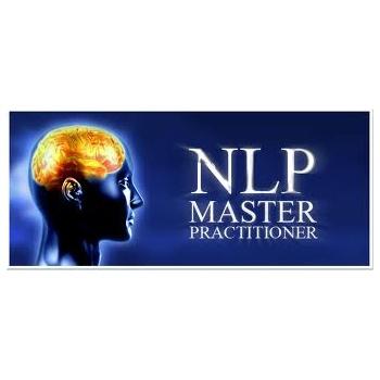 Training NLP