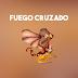 Dragón Fuego Cruzado | Dragon City