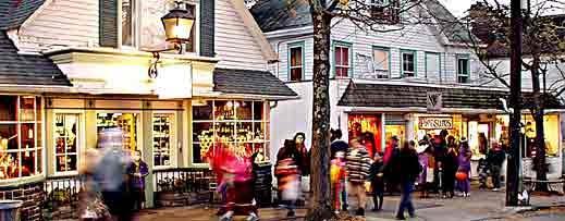 New Woodstock Ny Restaurants
