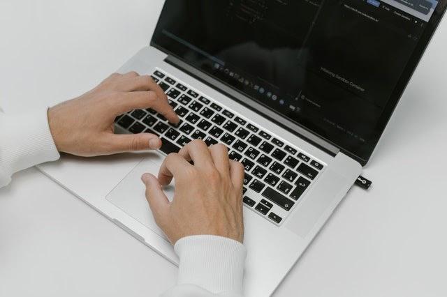programe hacker pentru a câștiga bani pe internet)