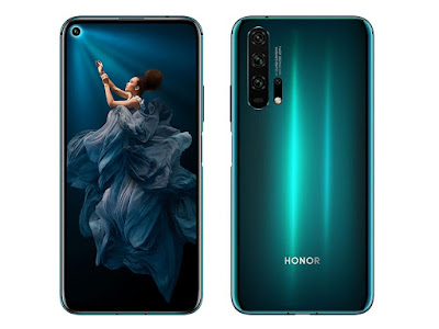 the subsidiary brand of Huawei, new three smartphones in the Indian, launched when Huawei's partnership, mobile news, existing phones from Huawei, Honor 20 Pro smartphones, Honor 20 Android 9 Pie, the phone, the phones, Honor 20 Pro with a 32-megapixel, Honor 20 price, honor 20 pro price, honor 20 specifications, the phone Honor 20 , the phone Honor 20  pro, Honor 20 & 20 Pro Unboxing,