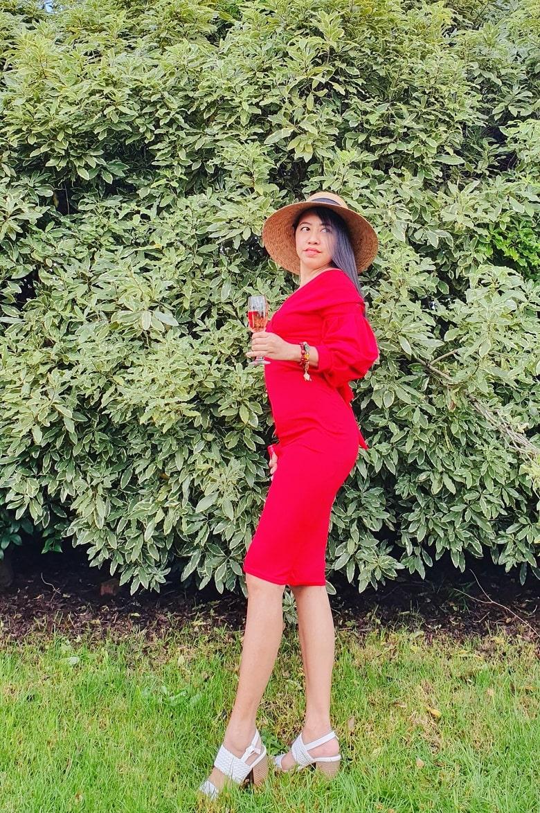 femme luxe finery, femme luxe fashion
