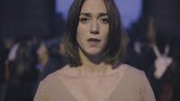 Video Help Catalonia