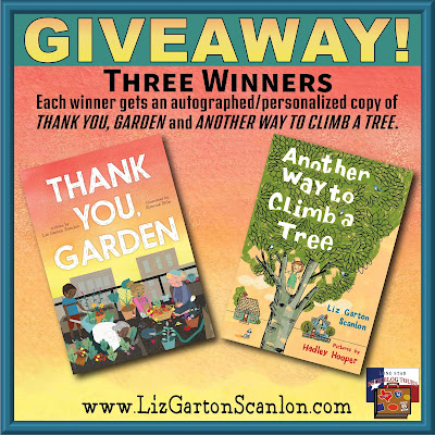 Click Image to Go to Giveaway Page