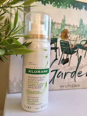 shampooing-sec-klorane