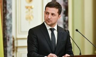 Зеленський готується «воскресити» Донбас, все відбудеться вже в жовтні: подробиці