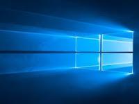 5 Hal yang Perlu Dilakukan Setelah Instal Ulang Windows