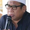 Lima Kader Golkar Absen, Staf Ahli Diberhentikan