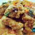 Cara masak ayam masak 3 rasa