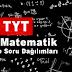 TYT Matematik Konuları ve Soru Dağılımı