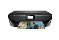 HP ENVY 5030 Treiber Download