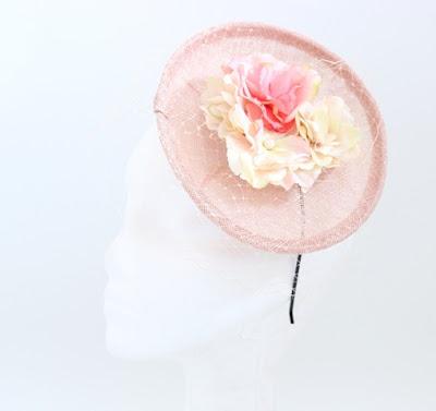 PV 2017 - Coleccion Rosa palo 02 Plato flores